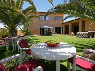 Chala-Kigi / Garden - Swakopmund vacation rentals