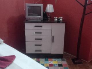 Casa da Dinda,B+B,Lencois - Lencois vacation rentals
