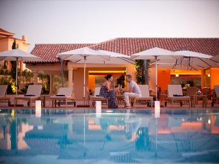 Monte Rei Luxury 2 Bedroom villa - Algarve vacation rentals