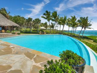 Villa Corales, Sleeps 14 - Punta Cana vacation rentals