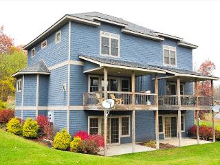 Double View - McHenry vacation rentals