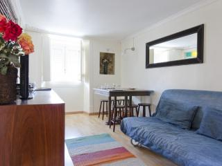 Apartment in Lisbon 68 - Baixa - Lisbon vacation rentals