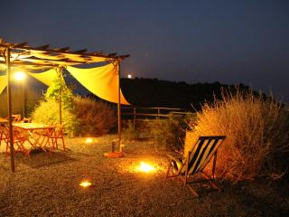 Volcano House - Romantic - Trecastagni vacation rentals