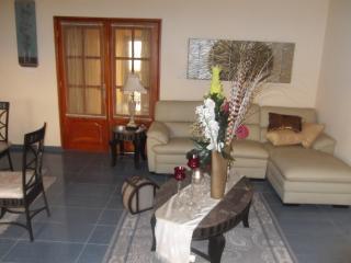Appartement meublé à Bonamoussadi - Douala vacation rentals