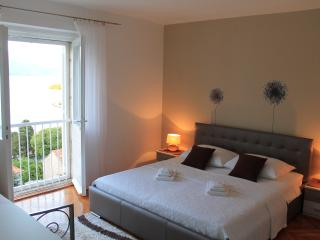 Apartment close to the beach - Korcula Town vacation rentals