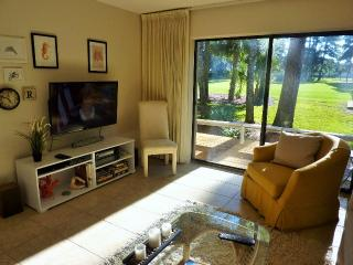 30,SEAPINES,golf discounts Tennis,wifi Pool Villa - Hilton Head vacation rentals