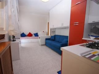 La casa di Pamy Mare Business Relax - Bellaria-Igea Marina vacation rentals