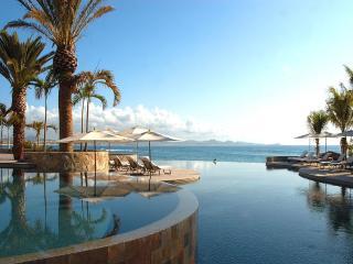 Villas Del Mar - 62 - San Jose Del Cabo vacation rentals