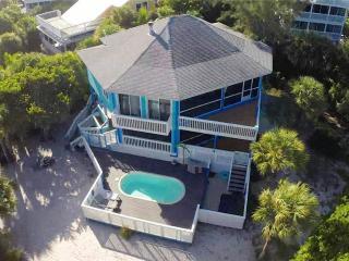 069-Casa La De Da - North Captiva Island vacation rentals