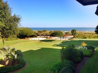 Island Club, 4304 - Saint Helena vacation rentals