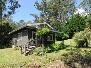 Love Shack - Kangaroo Valley vacation rentals