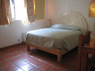 Beautiful Studio With Pool, Air Conditioning in Nuevo Vallarta, Mexico - Nuevo Vallarta vacation rentals