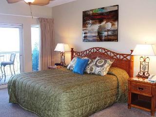 TOPS'L Summit A0705 - Miramar Beach vacation rentals