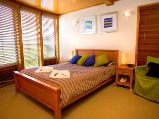 Castaway Cove 2 Bedroom Beach Villa - Noosa vacation rentals