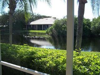 Villa in Spanish Wells - V SW 9192 - Bonita Springs vacation rentals