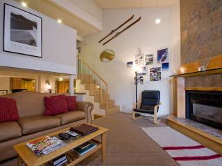 Ski Time Square - ST108 - Steamboat Springs vacation rentals