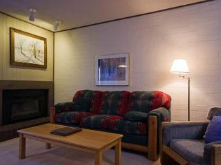 Ski Time Square - ST412 - Steamboat Springs vacation rentals