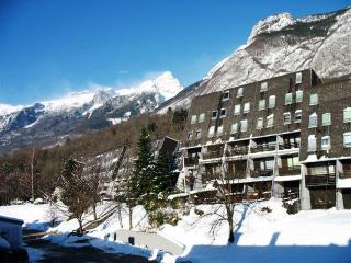 Bovec aparttment- in the mountains, very nice area - Bovec vacation rentals