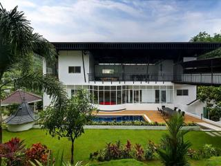 Large New 8 Bedroom Luxury Villa - Rawai vacation rentals