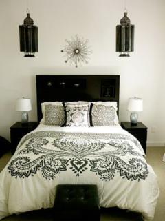 studio - Lilongwe vacation rentals