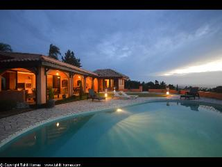 Eimeo Villa - Tahiti - Punaauia vacation rentals