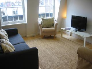 Lovely one bed apartment  in the heart of London. - London vacation rentals