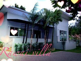Phuket Rawai Villa for Rent (Oct14-Feb15) - Rawai vacation rentals