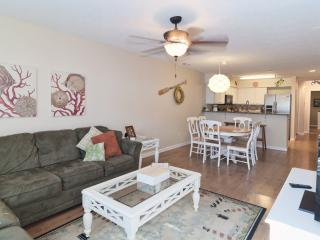 $ave 5/30-6/20 Pools-5 Min to Beach-WiFi-Golf-A/C - Pawleys Island vacation rentals
