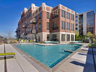 Stay Alfred Awesome Pool Near River Walk CV2 - Nashville vacation rentals