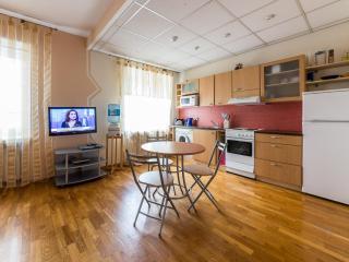 Lembitu 1 BDRM - Tallinn vacation rentals