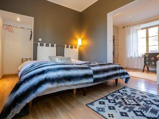 Kooli 1 ap 1BDRM - Estonia vacation rentals