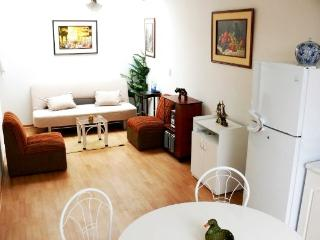 Apartments for tourists in Miraflores, Lima - Peru - Lima vacation rentals