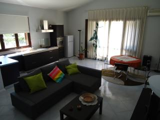 Apartment in a Villa, Residential - Trecastagni vacation rentals
