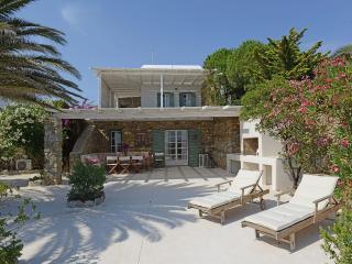 Fragkia Villa Mykonos - Mykonos vacation rentals