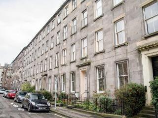 5 Bedroom Holiday Let - City Centre - Edinburgh vacation rentals