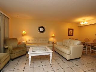 Chateau La Mer 9B Destin - Destin vacation rentals