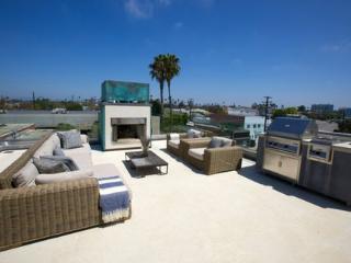 DC Designer's Dream ~ RA48032 - Venice Beach vacation rentals