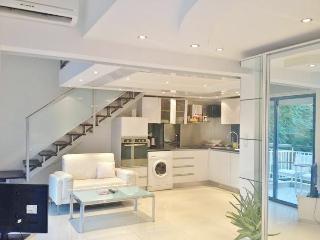 3 room duplex apt -Royal Park Eilat - Eilat vacation rentals