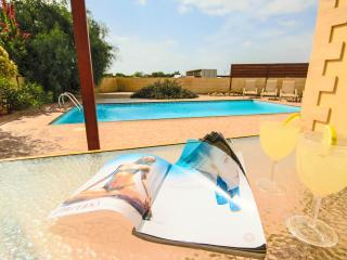 VILLA PAVLINA - Protaras vacation rentals
