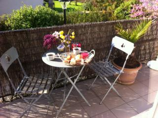 La maison de MALOU - Bayeux vacation rentals