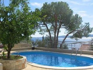 VILLA DALMATIA - Okrug Gornji vacation rentals