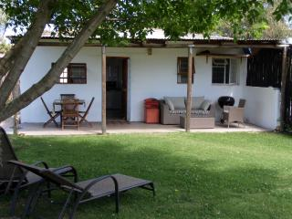 Marland Farm Self-Catering Cottages - Plettenberg Bay vacation rentals