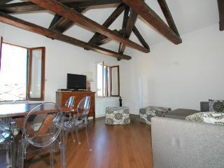 La Fenice Venice Apartament - Venice vacation rentals