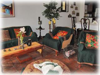 Casita Encantada - Antigua Guatemala vacation rentals