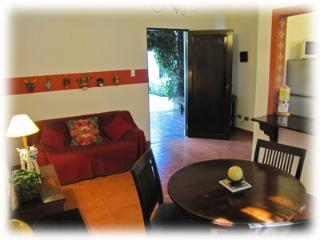 Casita La Esquina - Antigua Guatemala vacation rentals
