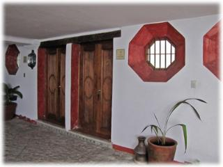 Casita San Francisco - Antigua Guatemala vacation rentals
