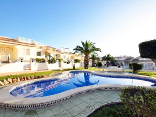 Gorgeous Bungalow in Dona Pepa - Jaen vacation rentals