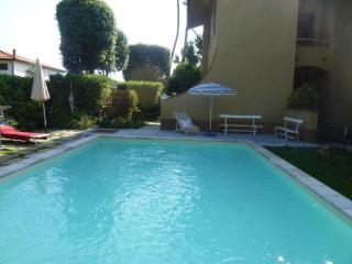 Villa Giosi - Forte Dei Marmi vacation rentals