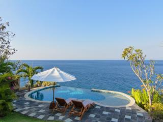 Vacation Rental in Amed