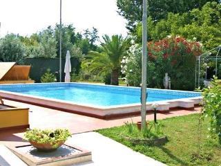 Villa Eva - Forte Dei Marmi vacation rentals